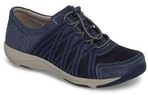 Dansko Halifax Collection Honor Sneaker