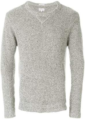 Gant The Boucle jumper
