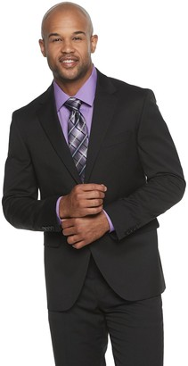 Dockers Men's Modern-Fit Stretch Suit Jacket