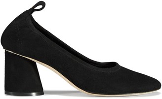 Tory Burch THERESE PUMP