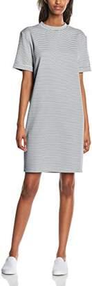 Selected Women's Sfjineen SS Sweat Dress,8