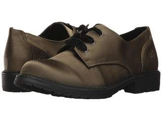 Chinese Laundry Rockford Oxford Women's Lace up casual Shoes