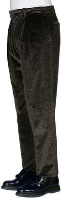 Emporio Armani Casual pants - Item 13120518