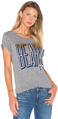 Junk Food Bears Tee $26 thestylecure.com