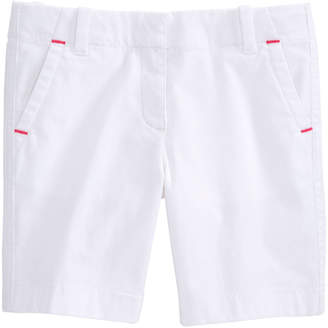 Vineyard Vines Girls Island Shorts