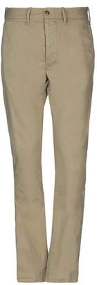 Ralph Lauren RRL by Casual pants - Item 13178368MV