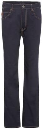 Prada Flared jeans