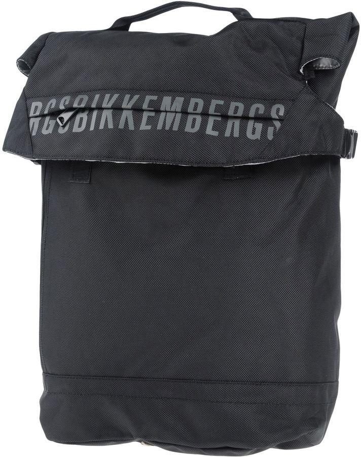 BikkembergsBIKKEMBERGS Backpacks & Fanny packs