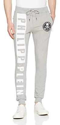 Philipp Plein Men's Trousers