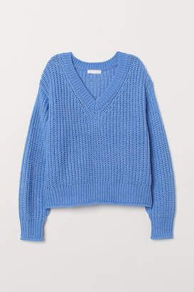 aacfdaf87 H M Women s Sweaters - ShopStyle