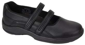 Propet Twilite Leather Walking Sneakers
