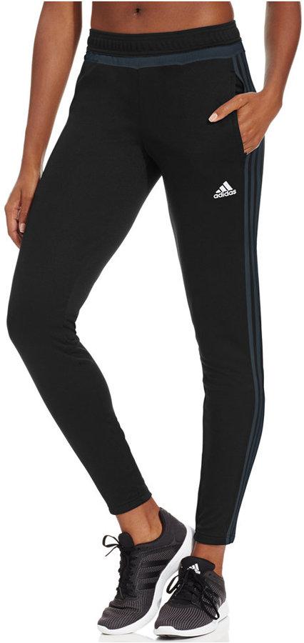 adidas Tiro 15 ClimaCool® Training Pants