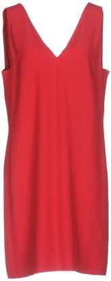 Dondup Short dresses - Item 34790252OR