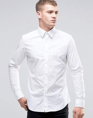 G Star G-Star Core Slim Shirt