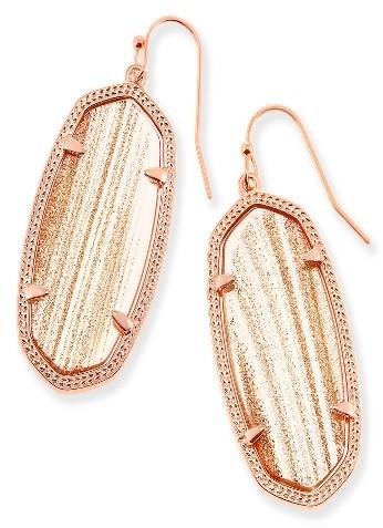 Women's Kendra Scott 'Elle' Drop Earrings 4