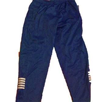 Rocawear Men's Roc Stripe Pant