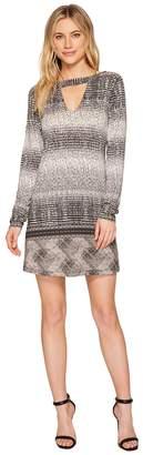 Tart Suzi Dress Women's Dress