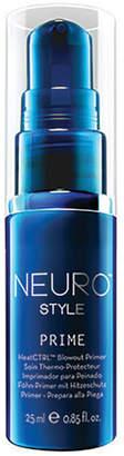 Neuro Prime HeatCTRL Blowout Primer 25ml
