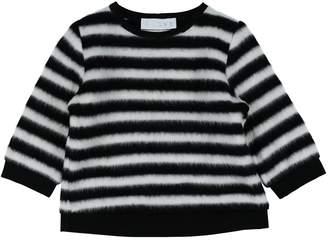 T-LOVE Sweaters - Item 39749453WR