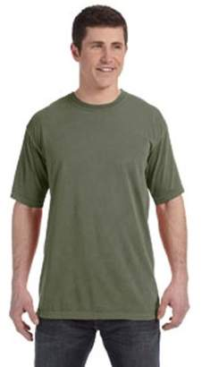COMFORT COLORS Comfort Colors Adult 4.8 oz. T-Shirt C4017