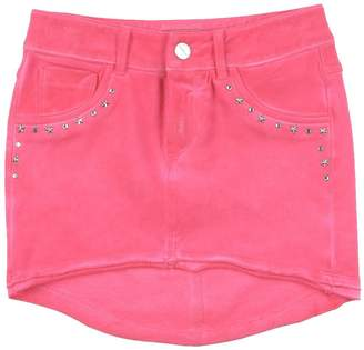 MET Skirts - Item 35400661CN