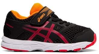 Asics R) GEL-Contend 5 TS Running Sneaker (Baby & Toddler)