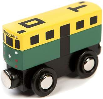 Make Me Iconic Iconic Mini Tram