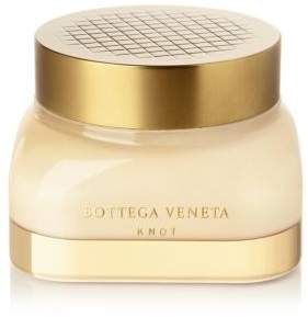 Bottega Veneta Knot Body Cream/6.7 oz.