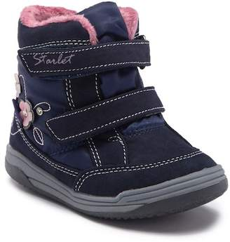 SPROX Snowflake Boot (Toddler)