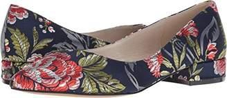 Kenneth Cole New York Women's Ames Low Heel Pump