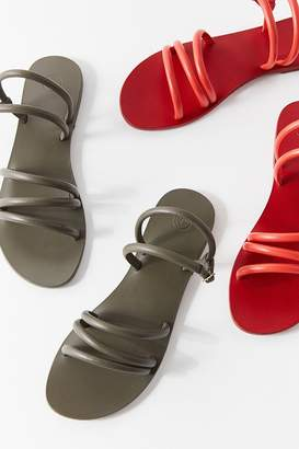 Urban Outfitters Taylor Tube Sandal