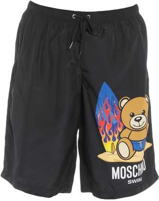 Moschino trunks