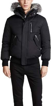 Mackage Dixon Down Jacket