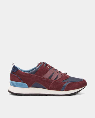 Ted Baker RANSEL Classic trainers