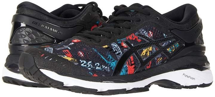 ASICS - GEL-Kayano 24 NYC Women's Running Shoes