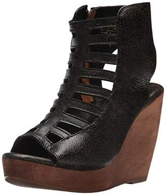 2325970c7ce Very Volatile Wedge Women s Sandals - ShopStyle