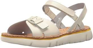 Camper Women's Oruga K200631 Flat Sandal