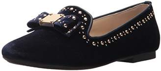 Cole Haan Women's Tali Bow Stud Loafer