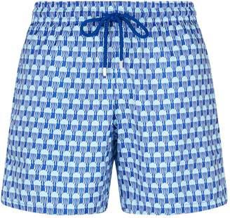 99973b2dca957 Vilebrequin Swim Shorts - ShopStyle