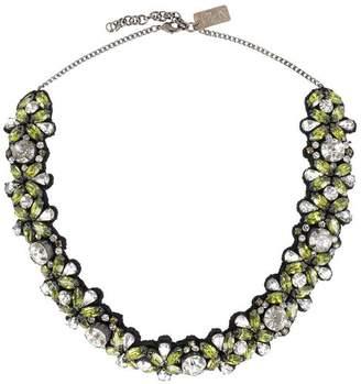 N°21 N° 21 Necklace