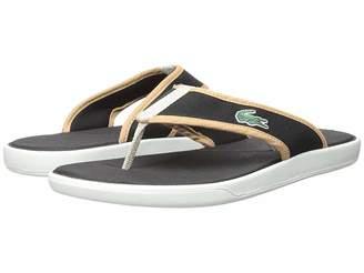 Lacoste L.30 Sandal 218 2 Men's Sandals