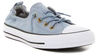 Converse Chuck Taylor All Star Shoreline Sneaker