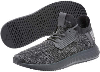 Puma Men's Uprise Knit Sneaker
