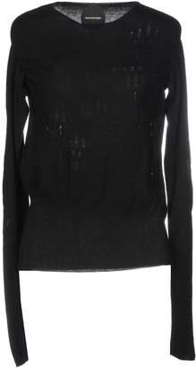 Manostorti Sweaters