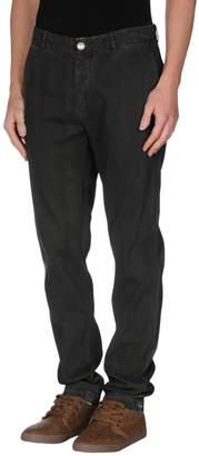 Mauro Grifoni Casual pants - Item 36666630XX