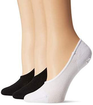 6223069eefd42 White Nylon Socks - ShopStyle