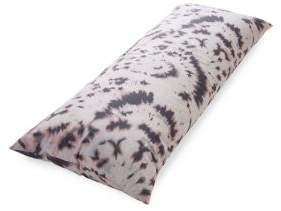 BCBGeneration Pinwheel Cotton Body Pillow