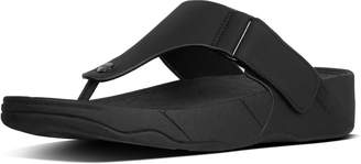 FitFlop Trakk Ii Men's Neoprene Toe-Thongs