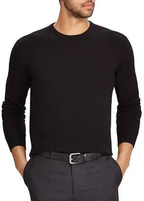 Polo Ralph Lauren Washable Cashmere Crewneck Sweater