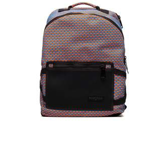 Eastpak Padded Pak R Bright Twine Backpack